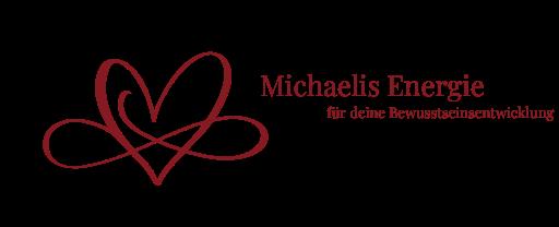 Michaelis-Energie
