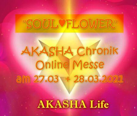 Akasha Messe