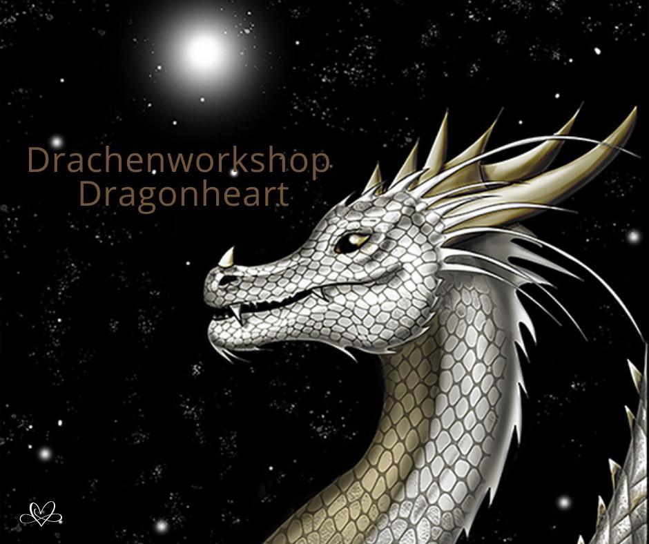 Dragon Heart Online Workshop